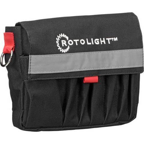 Rotolight NEO Iluminación LED Avanzada