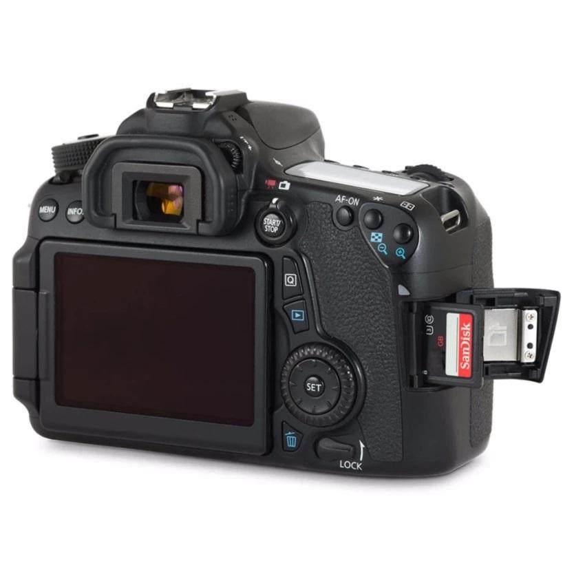 SanDisk 32GB Extreme Pro SDHC U3 Memory Card 95MB/s