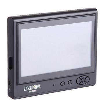 """Sevenoak SK-LM7 7"""" Camera Monitor"""