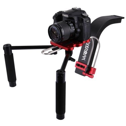 Estabilizador de hombro Sevenoak PRO SK-R6