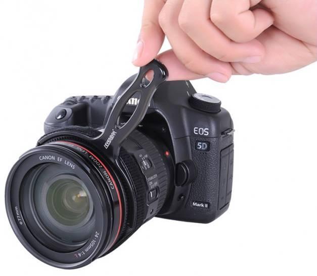 Follow-Focus manual Sevenoak SK-F03