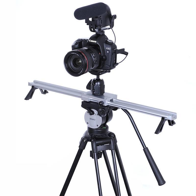 Sevenoak 60cm SK-GT01 Camera Slider