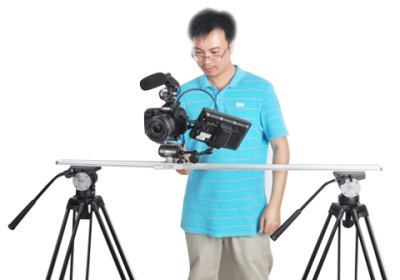 Sevenoak 120cm SK-GT02 Camera Slider