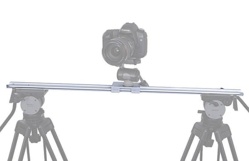 Riel de Deslizamiento Sevenoak SK-GT03 85cm