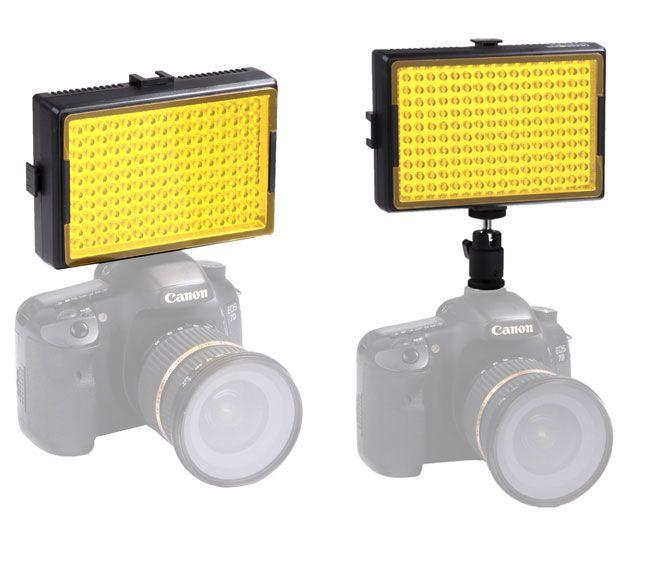 Antorcha LED Sevenoak SK-LED54T