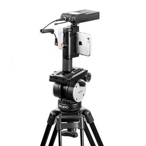 Estabilizador Sevenoak SK-PCS1 Grip para Smartphones