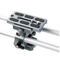 Sevenoak PRO SK-R6 Shoulder Support Rig