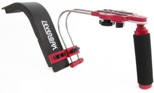Sevenoak SK-R01 Shoulder Support Rig
