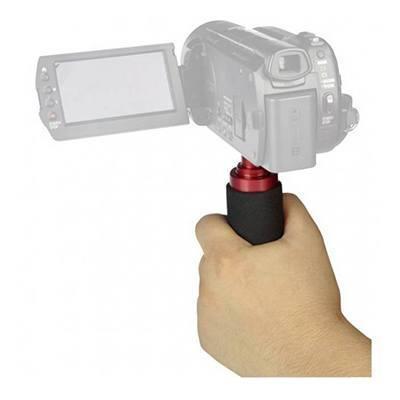 Estabilizador para hombro Sevenoak SK-R01