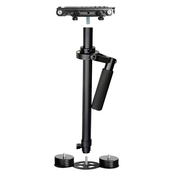 Estabilizador Sevenoak SteadyCam Pro SK-SW03