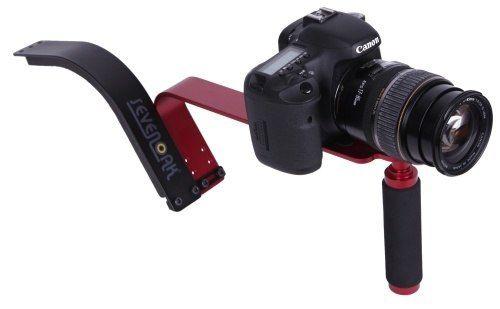 Sevenoak SK-VC01 Shoulder Support Mini Rig