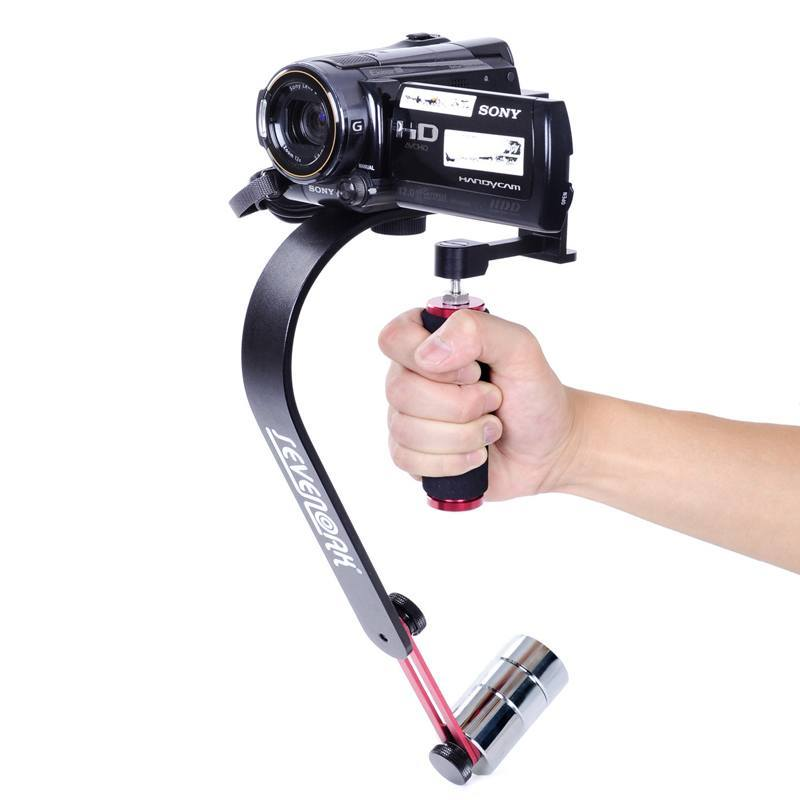 Sevenoak SK-W02 Precision Camera Stabilizer   for Kodak Pixpro AZ651
