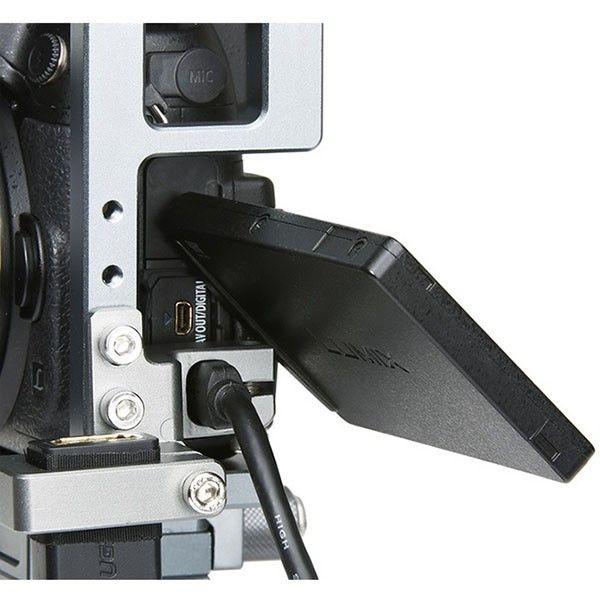 Sevenoak SK-GHC20 Estabilizador profesional para Panasonic
