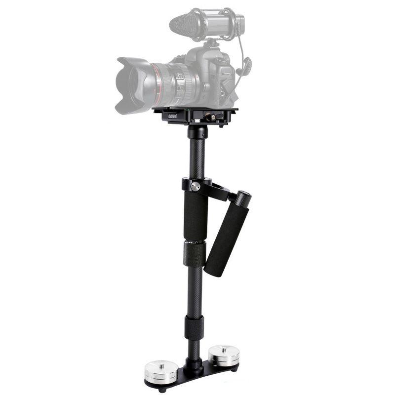 Estabilizador Steadycam Sevenoak SK-SWPro2