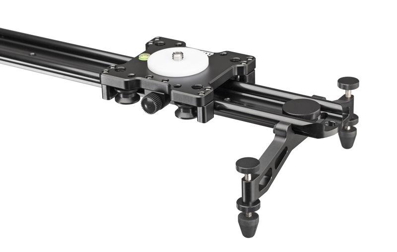 Sevenoak SK-LS85 85cm Camera Slider Black