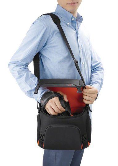 Sony LCS-SC8 Bag