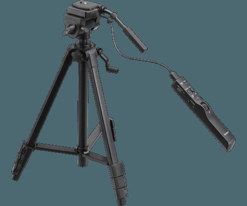 Sony VCT-VPR1 Remote Control Tripod