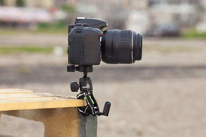 Takeway Ranger T2 for Kodak EasyShare DX 6440