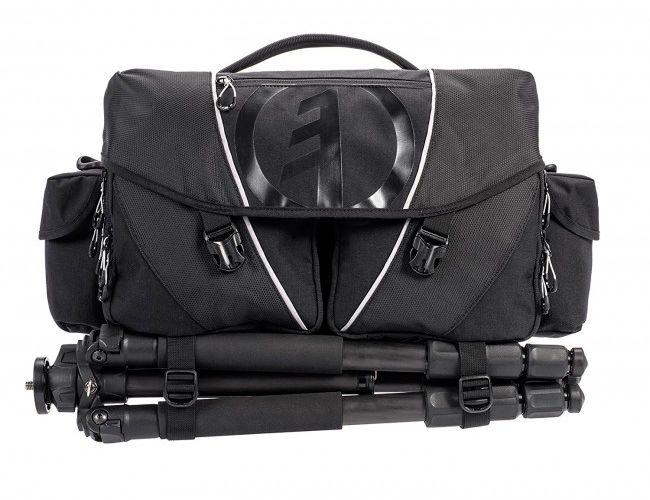 Tamrac Stratus 8 Camera Bag
