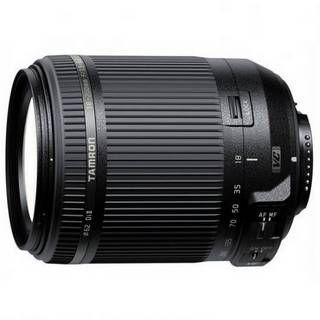 Flash Gloxy GX-F1000 TTL HSS + Objetivo Tamron 18-200mm