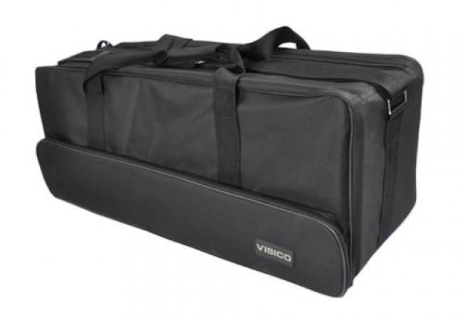 Visico KB-F Transport Bag 2
