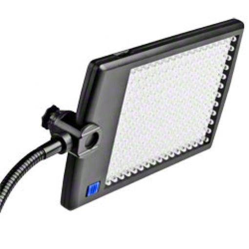 Walimex Macro Shooting Table with 2 LED Lights