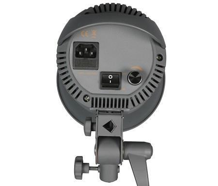 Walimex Pro VC-1000Q Quartz Light