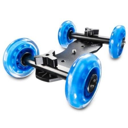 Walimex Pro Mini-Dolly