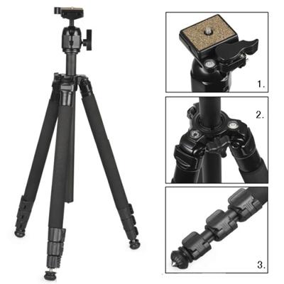 650-1300mm f/8-16 Gloxy Telephoto Lens for Nikon for Kodak DCS Pro 14n