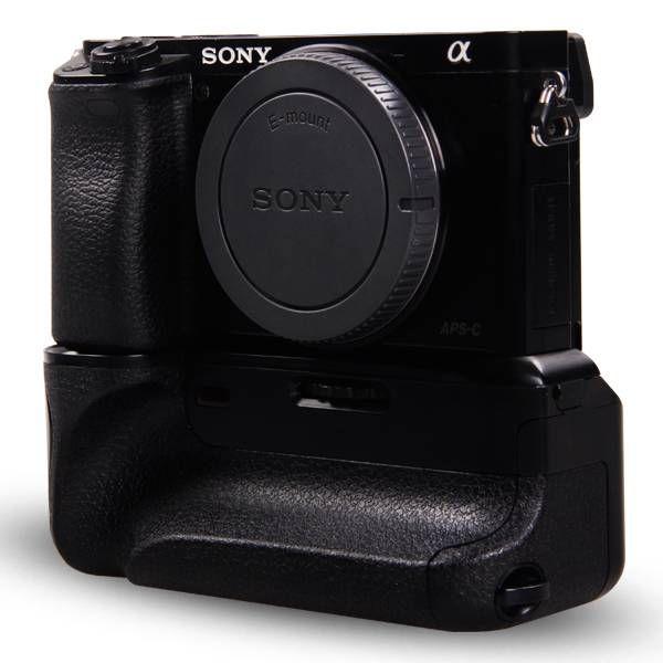 Gloxy Empuñadura GX-A6300