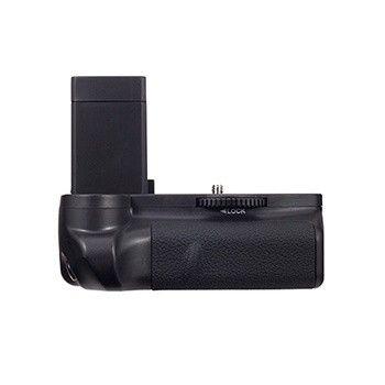 Empuñadura Gloxy para cámaras Canon
