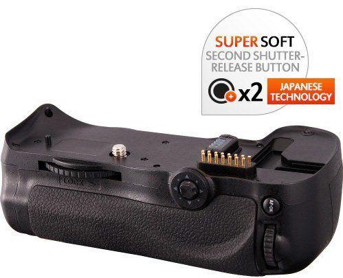 Gloxy GX-D10 Battery Grip