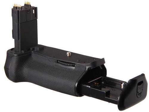 Gloxy GX-E14 Vertical Battery Grip