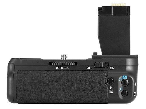 Gloxy GX-E18 Battery Grip (Canon BG-E18)