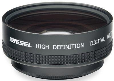 Gloxy 0.45x Wide Angle Lens + Macro for Kodak EasyShare DX 6440
